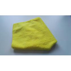 Microkuitu liina 40,6cm X 40,6cm