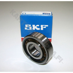 SKF Runkolaakeri 6204 TN9/C4