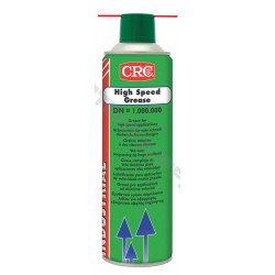 CRC High Speed Grease 500ml