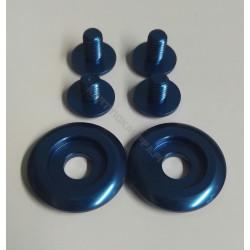 Arai ruuvvisarja sininen