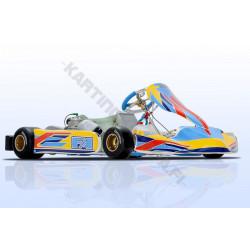 FA kart Victory S (-18)