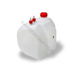 OTK Polttoainetankki 8,5L