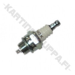 Tulppa NGK BPM7A R60/R120