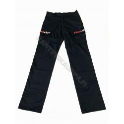 BirelART housut