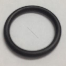 Jarrusylinterin kumi 20.22x3.53 EPDM
