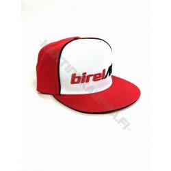 BirelART Cap